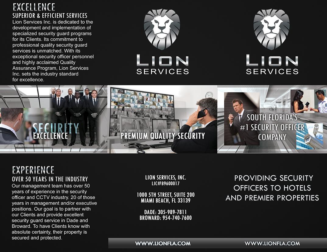 graphic design company in kansas city